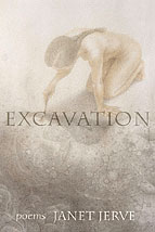Excavation cover